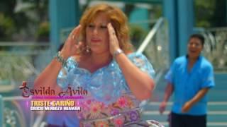 ESVILDA AVILA - TRISTE CARIÑO - EPRAL PRODUCCIONES - FULL HD