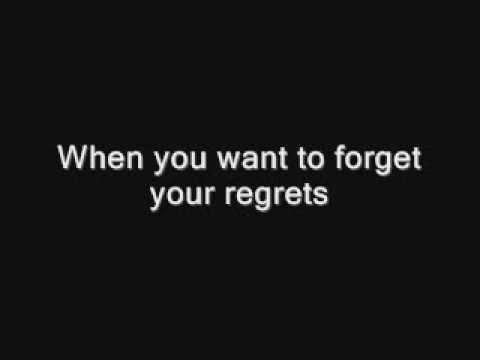 Fix you by myk perez lyrics