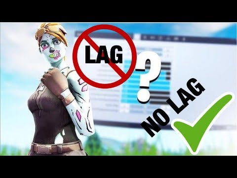 how-to-stop-lagging-in-fortnite-season-x(fps-boost)*it-works!*