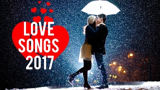 ❤️️ Best LOVE Songs Valentine's Day 2017 ❤️️