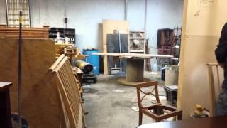 Refinishing Antique Cherry Beds Timeless Arts Refinishing