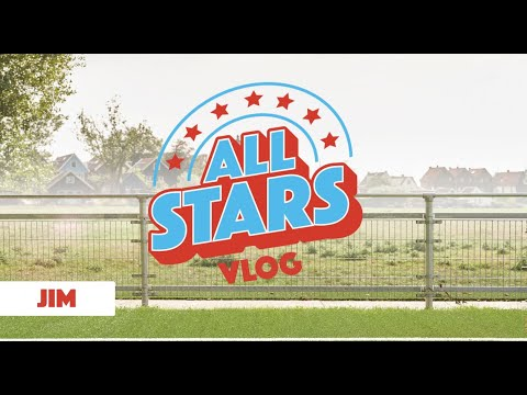 7cc96d203de All Stars de musical | VLOG - Jim Bakkum - YouTube