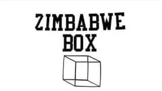 Zimbabwe Box - Shona Lesson 1 Basic Greetings