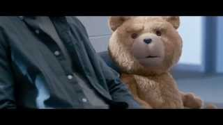 Ted 2 trailer vietsub 2015