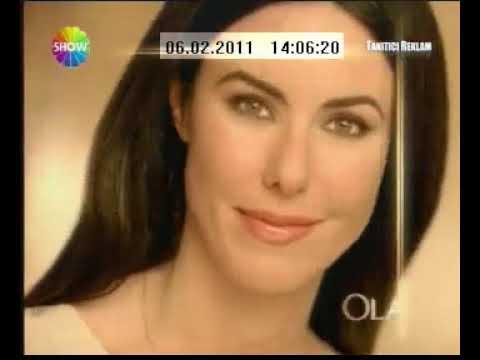 Show TV Beko All Star 2011 6 Şubat 2011