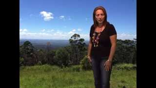 Port Macquarie Attractions