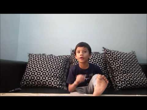 Shivaay Movie Review & Mistakes