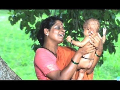 Khopya Madhe Khopa | Sopanchi Aai Bahinabai | Marathi Song