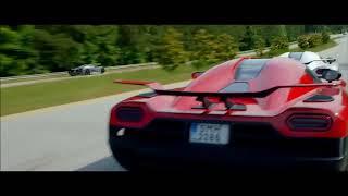 Alan Walker   Alone Need For Speed 1