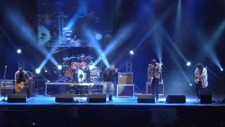 Aslyt Jam - Alisios Festival Pop 2011 (Quiero ser de ti) YouTube Videos