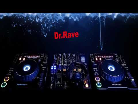 Dr.Rave The Session Remix (Feat Luke G)