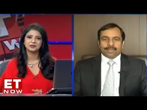 Ajay Srivastava Of Dimensions Consulting Talks On The Midcap Churn