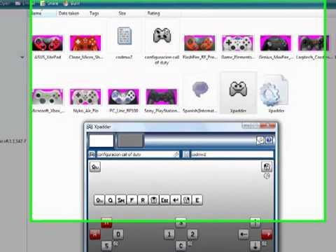Dell Raq Del2 Driver Download Windows 8