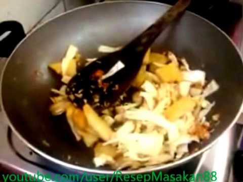 resep-nasi-goreng-jawa-|-resep-masakan-indonesia