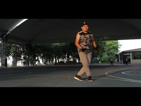 La Boca-Remix - Mau Y Ricky, Camilo, Lunay / Choreography By Oscar Corcio
