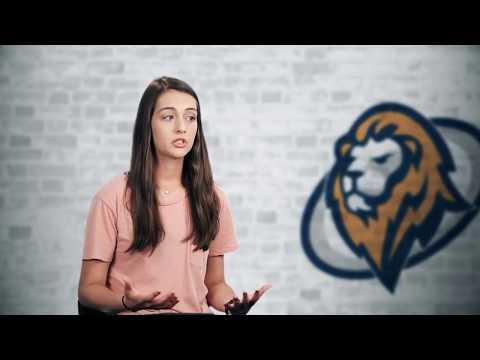 Ascension Christian High School | aiiBee Production