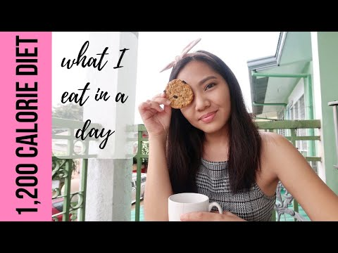 what-i-eat-in-a-day-|-1200-calorie-diet-(philippines)