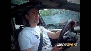 """Экспедиция """"Звездный городок-Байконур 2011"""" Part 1"""