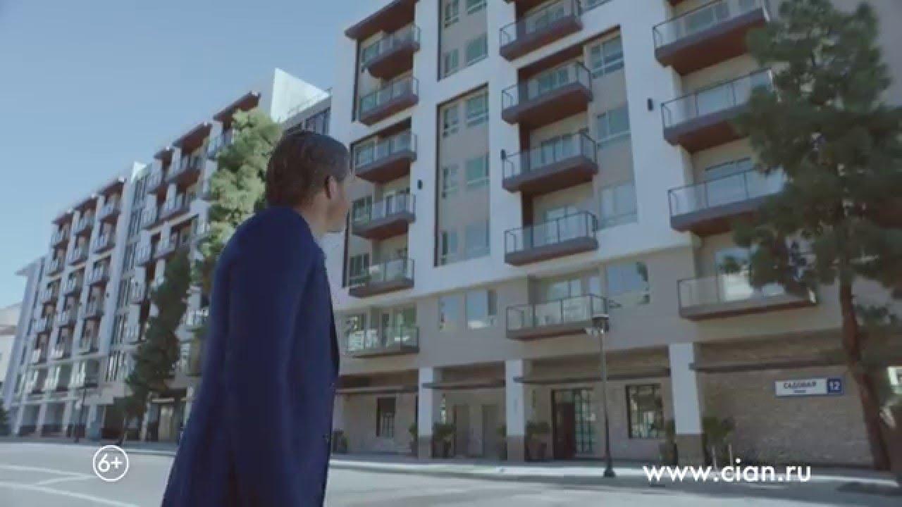 Продается 3-комнатная квартира, в строящемся доме (корпус 2. 8), срок сдачи: ii-кв. 2018, общей площадью 53. 10 кв. М. , на 2 этаже. Жилой комплекс зеленые аллеи находится в видном благоустроенном городе-спутнике москвы. Особое внимание в проекте уделяется развитию инфраструктуры.