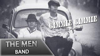 The Men - Gimme Gimme (Remix) (Official Audio)