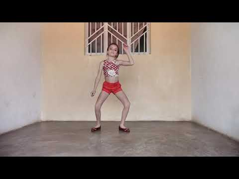 Dançando Mais Uma Vez Kkk