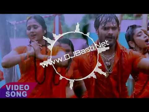 Bol Bam Hard Remix DJ Song ViJay Hi Tech DJ Basti 2019