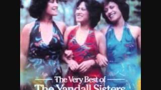 The Yandall Sisters - Tala Atu Ole A