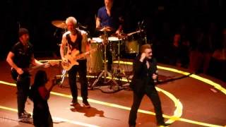 U2 When Love Comes To Town Vancouver 2015 05