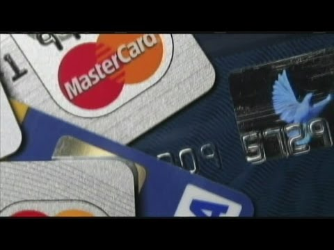 Prepaid debit card hidden charges
