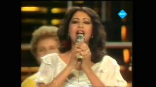 Download Ofra Haza Khay Eurovision 1983 MP3 song and Music Video