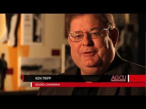 60 Years - Assemblies of God Credit Union