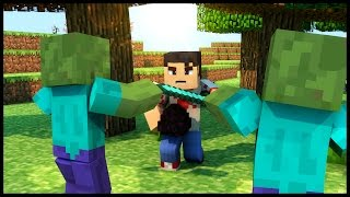 MINECRAFT SERVIDOR DE EGG WARS PIRATA E ORIGINAL (1.7 - 1.8 - 1.8.8) EGGWARS [04]