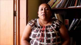 Campesinos de Pisaflores encuentran respuestas concretas
