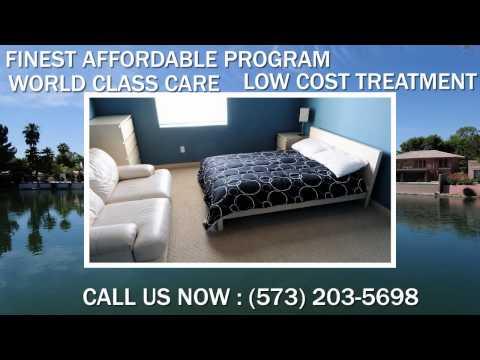 Drug Rehab Center Columbia MO - Detox Columbia MO - Treatment Rehab in Columbia MO