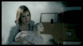 Download Sixpence none the richer - Don`t dream it`s over (official ) MP3 song and Music Video