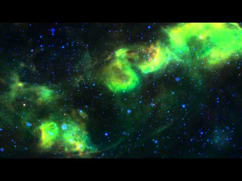 Brainwave Subliminal Message Affirmations of Peace, Sleep Meditation Music with Rain