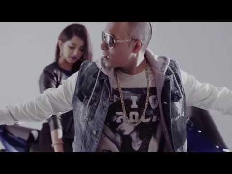 MASTER-D - DESICHICK | OFFICIAL MUSIC VIDEO HD | NEW BENGALI | BANGLA URBAN