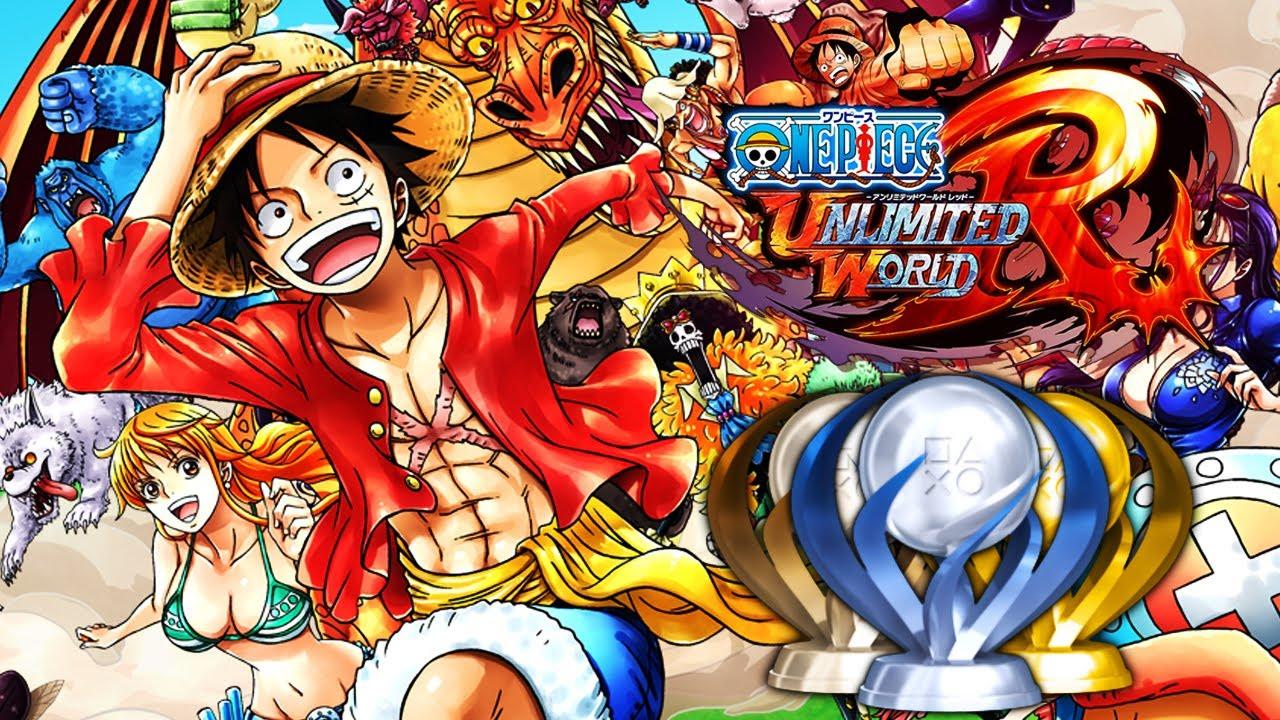 One Piece Serie Deutsch