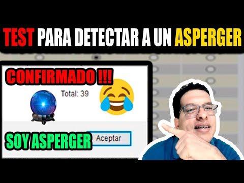 Soy como Tú. Documental sobre el Síndrome de Asperger. from YouTube · Duration:  27 minutes 1 seconds