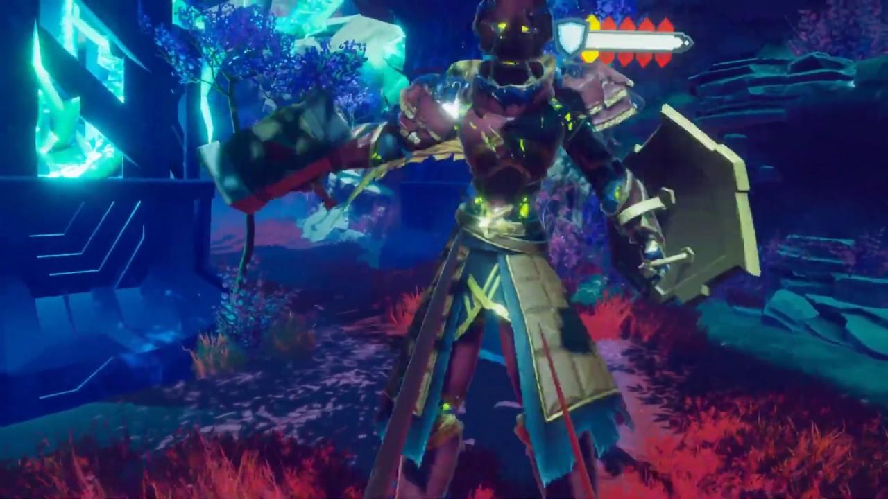 10 Best VR RPGs For Rift, Vive, PSVR, Quest, and Windows MR