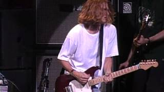 Gin Blossoms - Hey Jealousy (Live at Farm Aid 1994)