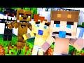Minecraft Daycare - BABY VS FNAF ANIMATRONICS!?
