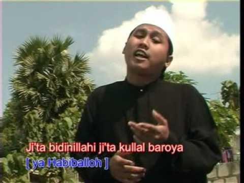Habibal Galb (H.Khoirul Yani)