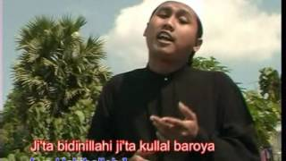 Video Habibal Galb (H.Khoirul Yani) download MP3, MP4, WEBM, AVI, FLV April 2018