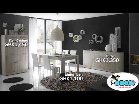 dining-table,-dish-cabinet-&-buffet---orca-deco-ghana