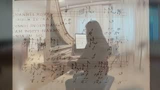 Harmonia in sol by Hans Kotter
