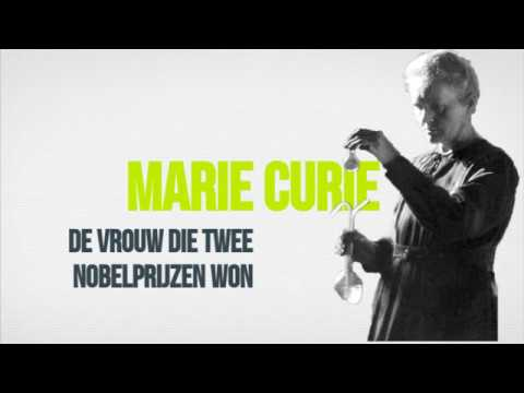 Marie Curie special - New Scientist