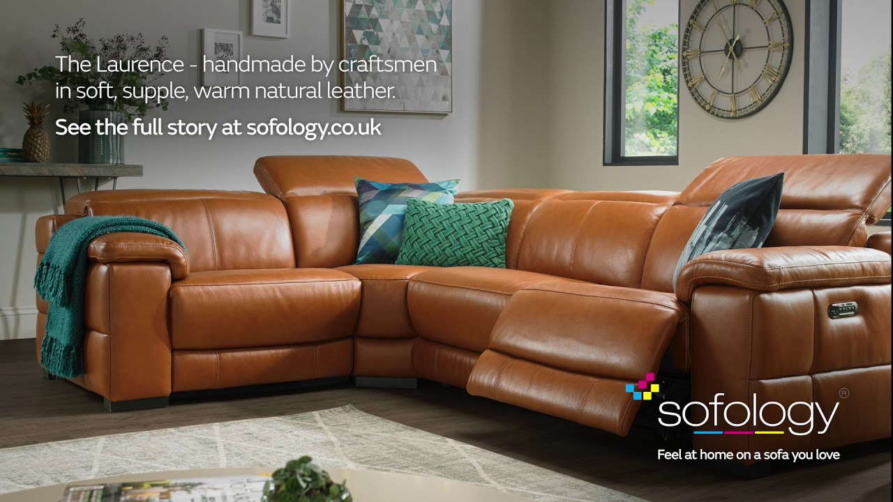 Sofology Quebec Refurbished Sofas Sofology Baci Living Room