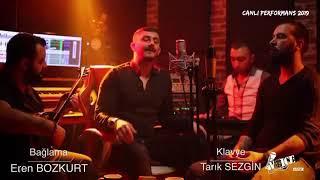 Özgür Kaplan (offical video)