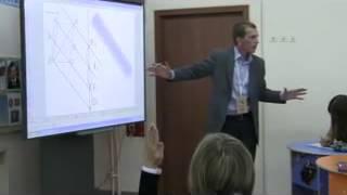 Урок математики, Доронин_А.В., 2011